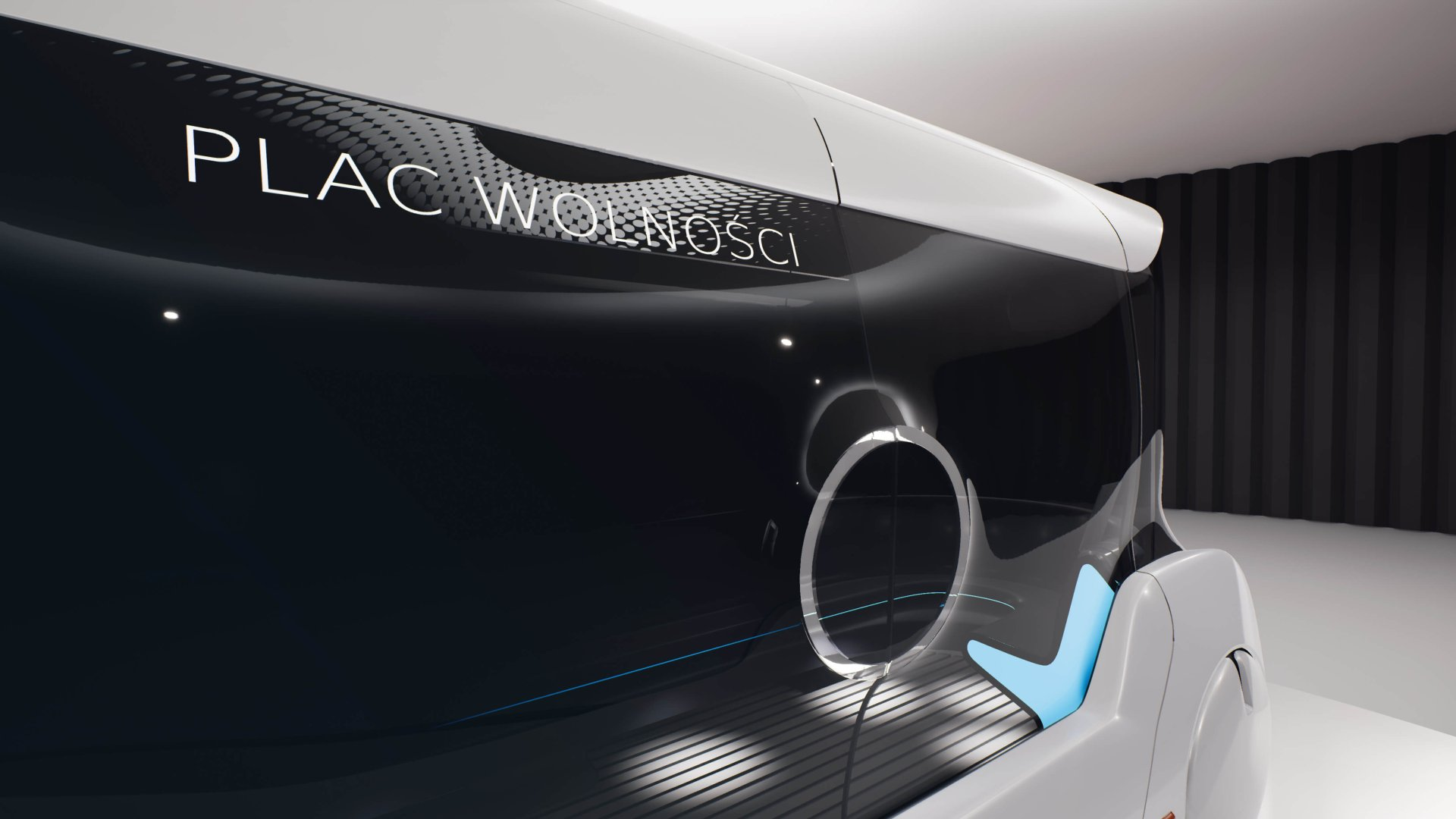 InPlanner VR Autonomus 5