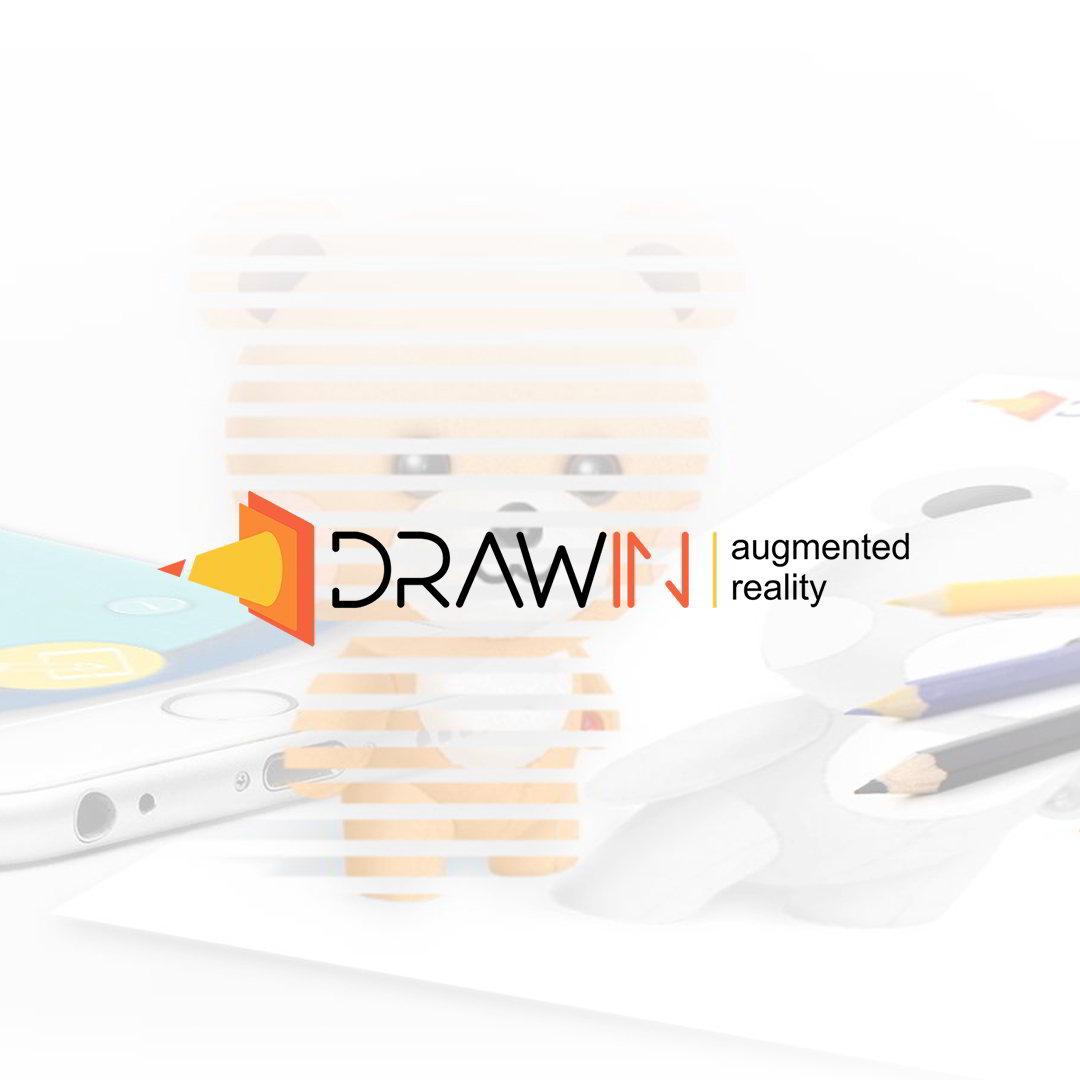 InPlanner DRAWIN AR