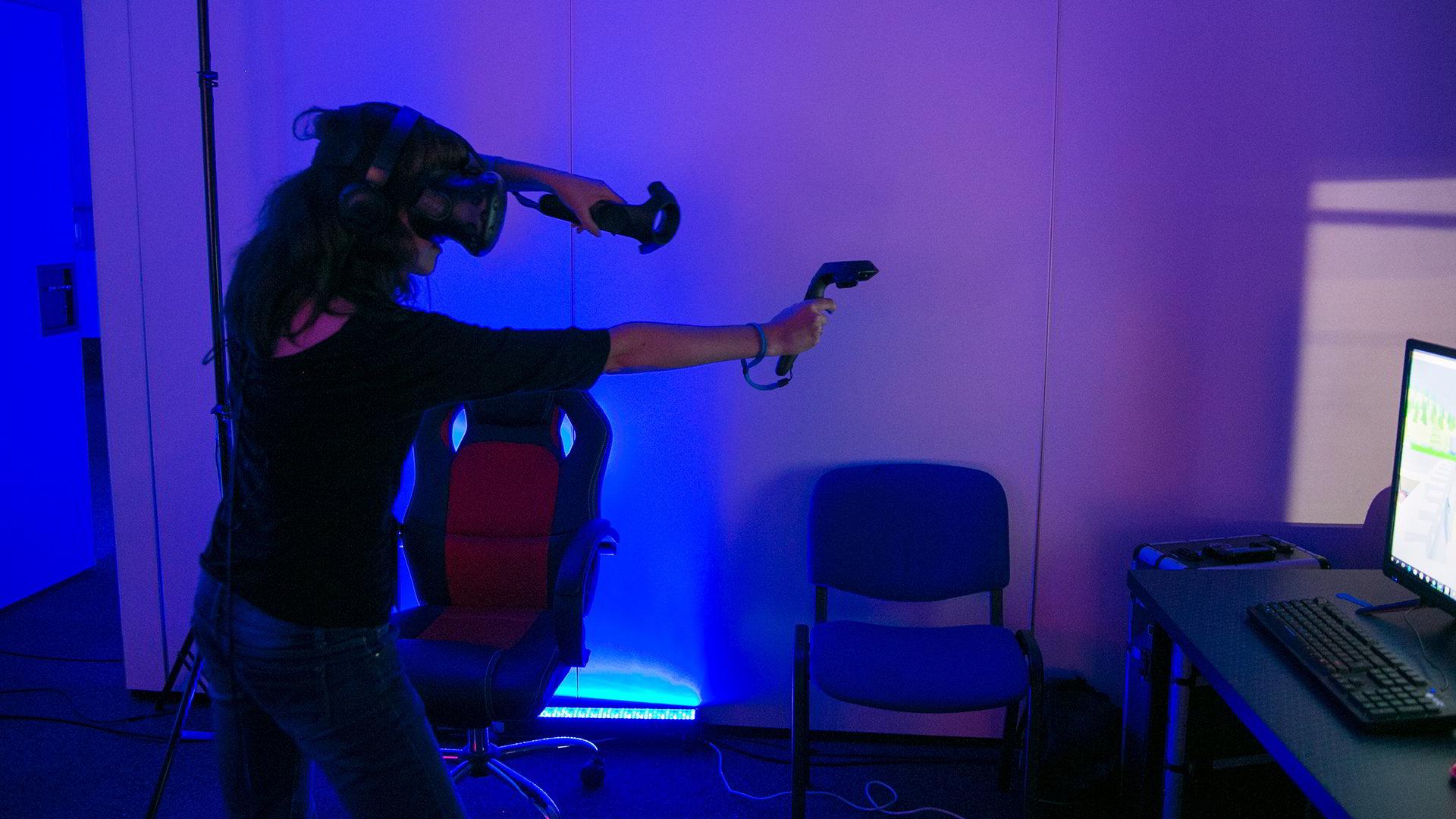 InPlanner eventy VR foto 06