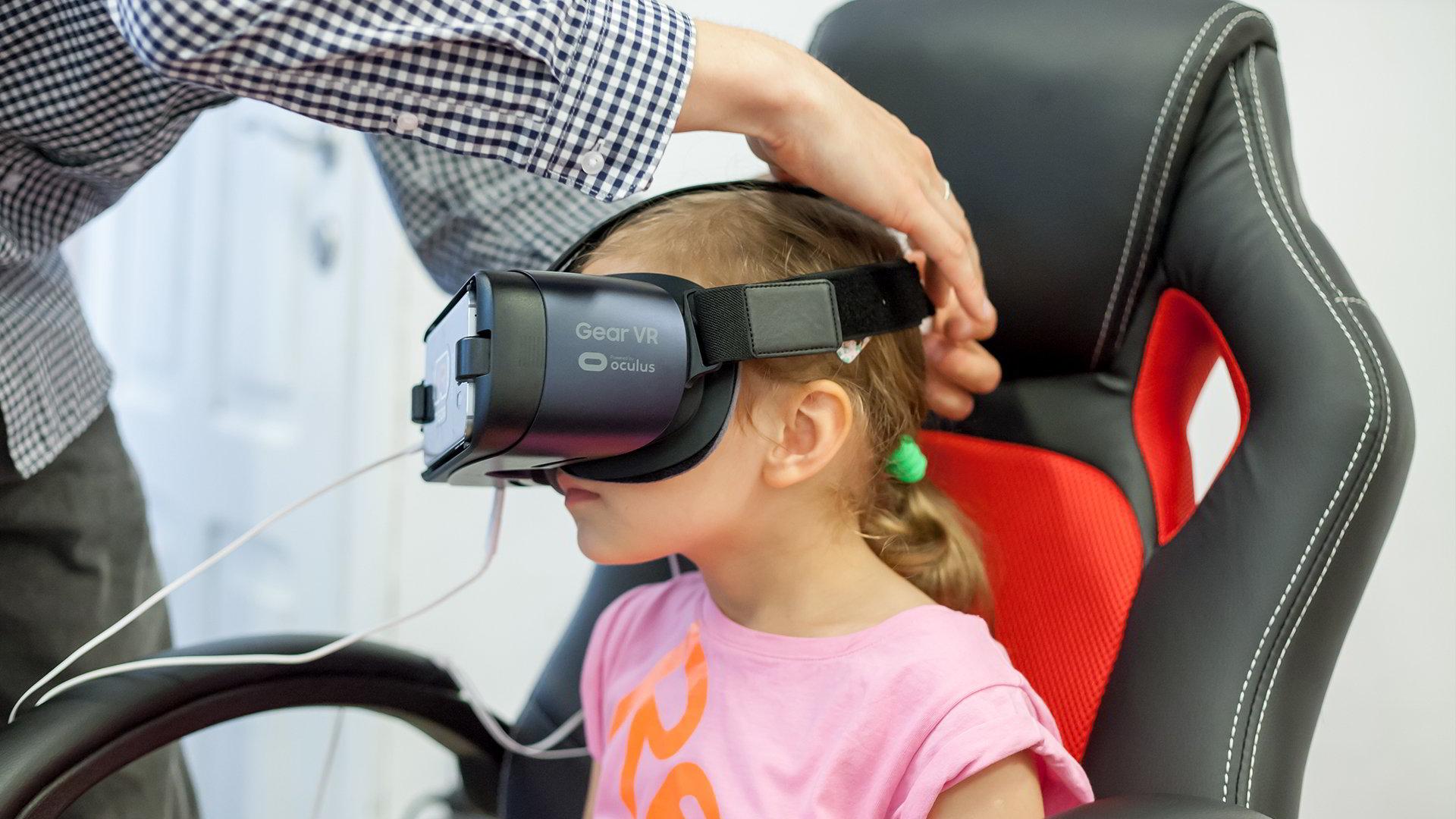 InPlanner eventy VR foto 09